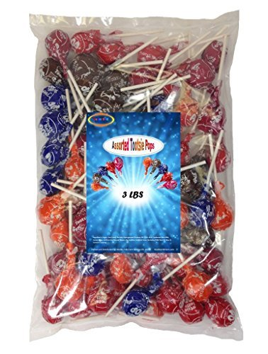 tootsie-roll-pops-assorted-3-lbs-by-medley-hills-farm