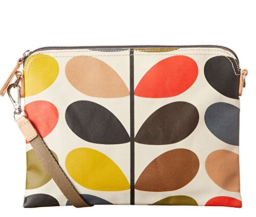 etc-by-orla-kiely-womens-classic-stem-travel-pouch-purse-0etccms136-9600-00-multi