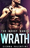 Wrath (The Brody Bunch Book 3)