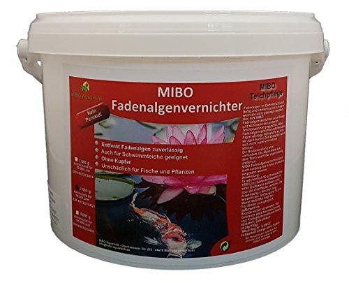 MIBO-Aquaristik FAS-1000