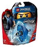 LEGO® Ninjago Spinjitzu-Meister Jay