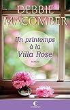 Un printemps à la Villa Rose - Format Kindle - 9782368120651 - 7,49 €