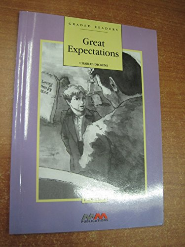 Great expectations. Con CD Audio