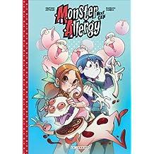 Monster Allergy Next Gen - tome 2 - Monster Allergy Next Gen 2