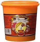 Ferioli - Brodo Estratto di Carne 5% Pasta - Barattolo 1Kg