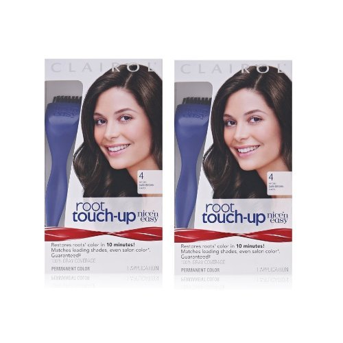 clairol-nice-n-easy-root-touch-up-4-matches-dark-brown-shades-1-kit-by-clairol