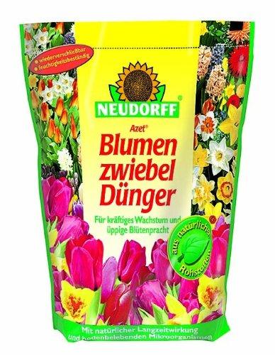 neudorff-azet-blumenzwiebel-dunger-750g