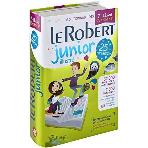 ROBERT JUNIOR ILLUSTRE