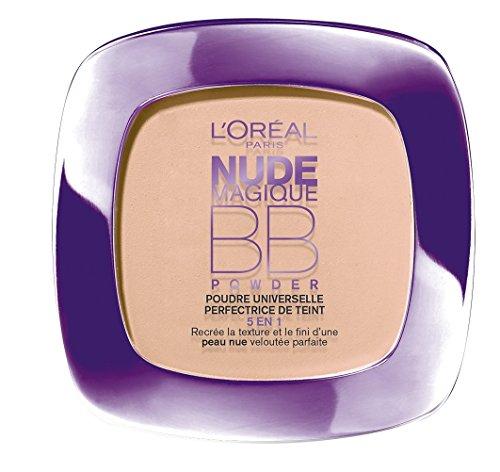 loreal-paris-nude-magique-bb-poudre-medium-a-mat-perfectrice-de-teint