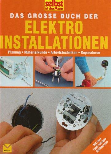 Elektroinstallationen Mehr Als 10000 Angebote Fotos Preise