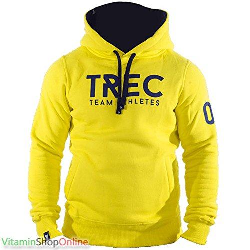 Hoodie - TREC Wear Hoodie