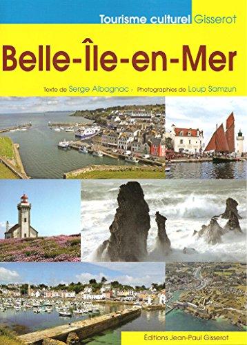 Belle-Ile-en-Mer - Nouveaute