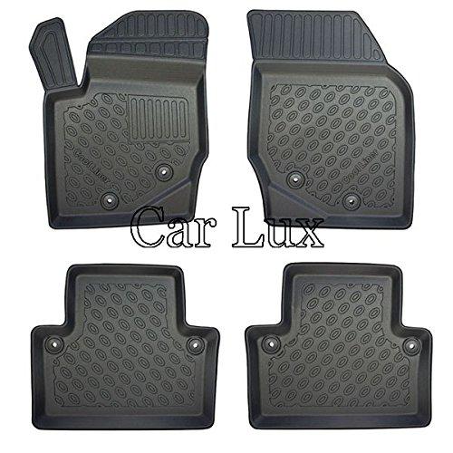 car-lux-alfombras-alfombrillas-de-goma-exclusiv-para-volvo-xc90-desde-2002-tipo-cubeta-3d