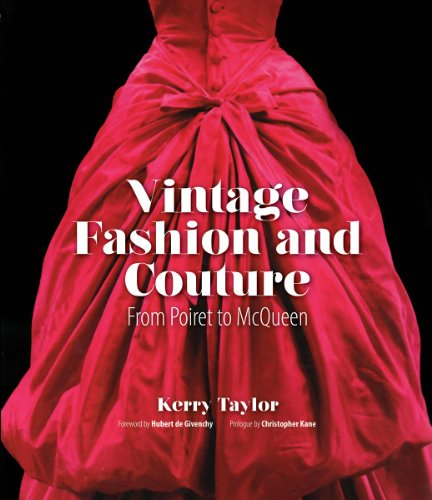 vintage-fashion-and-couture-from-poiret-to-mcqueen