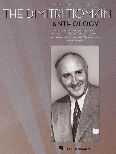 the-dimitri-tiomkin-anthology