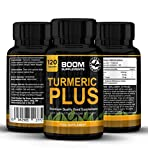 di Boom Supplements (2)
