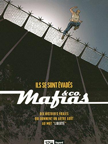 MAFIAS & CO