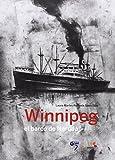 Winnipeg, el barco de Neruda (Novela Grafica)