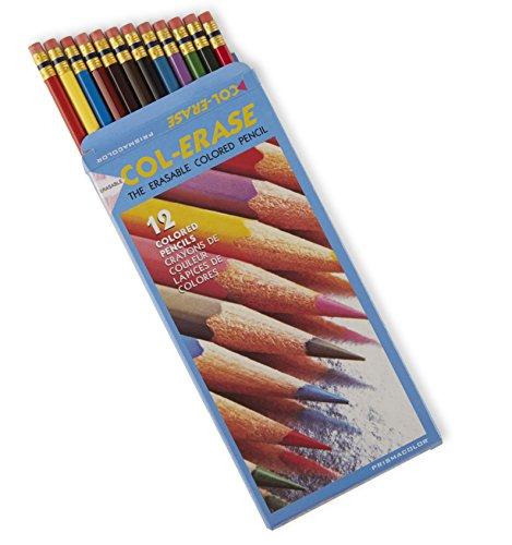 dymo-20516-crayon-a-papier