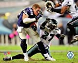The Poster Corp Jason Witten - 2007 Action Photo Print