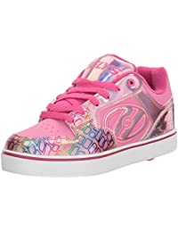Heelys Motion Plus, Girls' Low Trainers