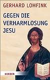 ISBN 3451341476