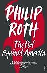The Plot Against America par Roth