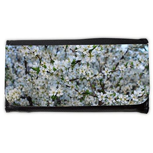 portemonnaie-geldborse-brieftasche-m00158768-bluhende-baume-hintergrund-fruhling-large-size-wallet