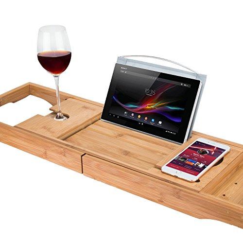 luxus-bambus-badewanne-caddy-bad-tub-tray-mit-verlngerten-seiten-errichtet-in-buch-tablet-halter-han
