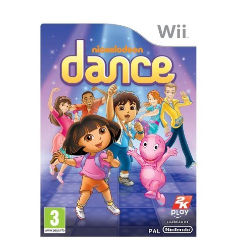 nickelodeon-dance-wii