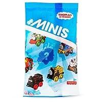 Thomas & Friends Blind Bag