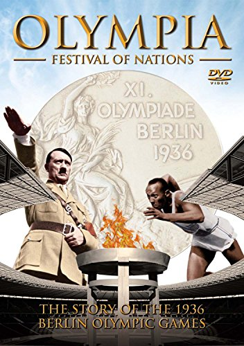 olympia-festival-of-nations-the-story-of-the-1936-berlin-olympic-games-dvd-ntsc-1938