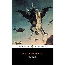 The Monk: A Romance (Penguin Classics)
