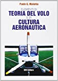 Elementi di teoria del volo e di cultura aeronautica