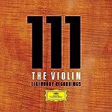 111 Violin