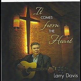 When All God's Singers Get Home (feat. Sonda G. Davis)