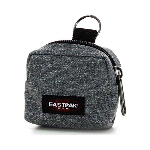 Eastpak Stalker EK337363 - Bolsillo de cremallera