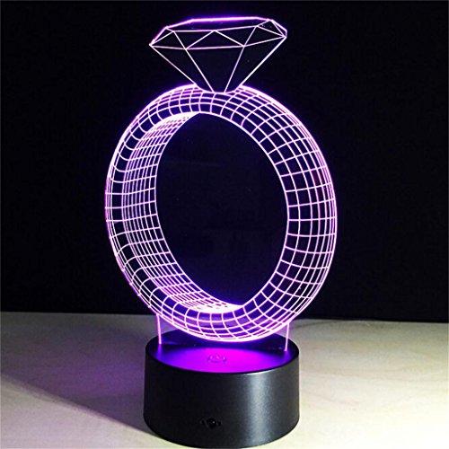 regalo-3d-de-la-albanileria-luz-de-la-noche-del-acrilico-sala-del-sitio-de-la-habitacion-del-sitio-d
