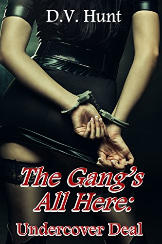 the-gangs-all-here-undercover-deal-english-edition