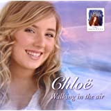 Celtic Woman Presents: Chlo: Walking in the Air
