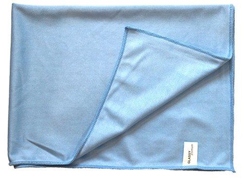 sonty-2-stck-autotcher-premium-trockentuch-microfaser-40-x-65-cm-blau