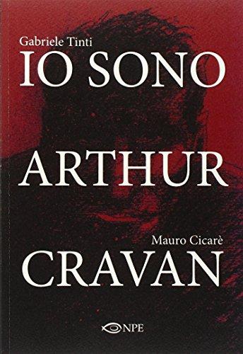 Io sono Arthur Cravan