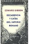 https://libros.plus/decandencia-y-caida-del-imperio-romano-2-tomos-decadencia-y-caida-del-imperio-romano/