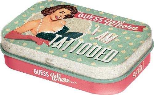scatola-della-pillola-guess-where-i-am-tattooed