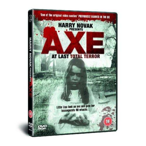 axe-dvd-1977-reino-unido