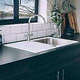 Lavandini per cucine: I migliori prodotti del 2019 confrontati da utenti