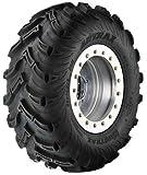 25x10-12 Artrax AT-1307 ATV Quad Winter Reifen mit M+S Winter Zulassung 50N