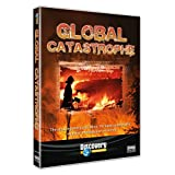 Global Catastrophe - Discovery Channel [DVD-R] [2000]