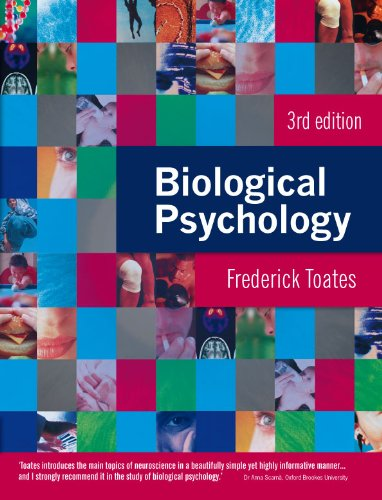 psychological and biological origins of shyness Evolutionary psychology is a theoretical approach in the social and natural sciences that examines psychological structure from a modern evolutionary perspective.