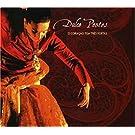O Coracao Tem Tres Portas by Dulce Pontes (2008-01-01)